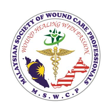 MSWCP logo